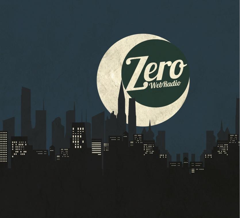 zerowebradio-cover