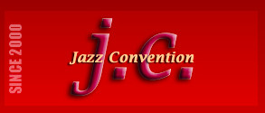 jazzconvention.net