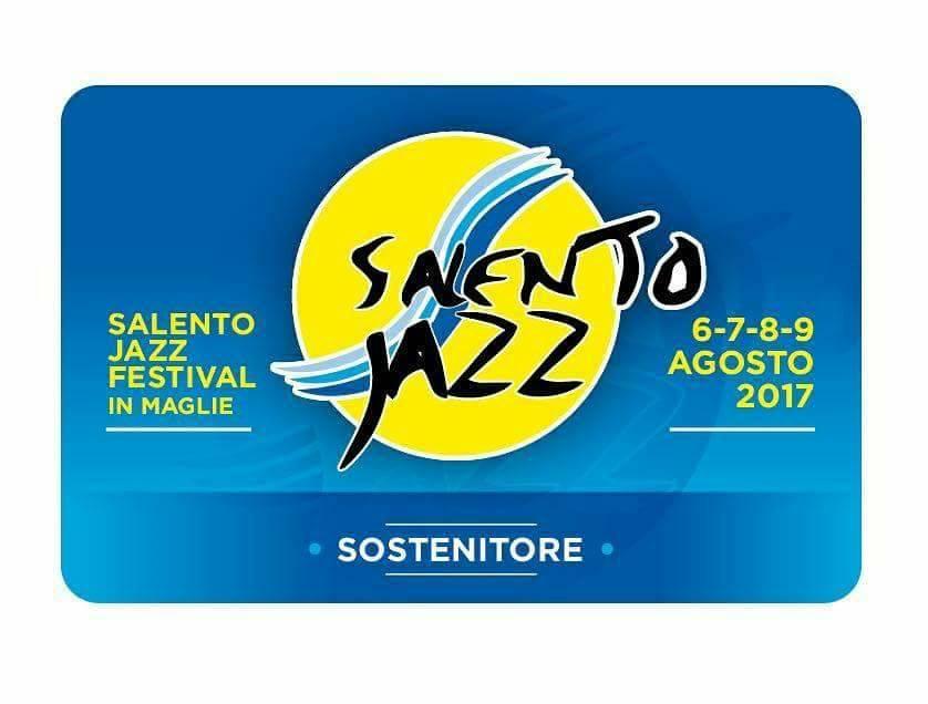 salento jazz