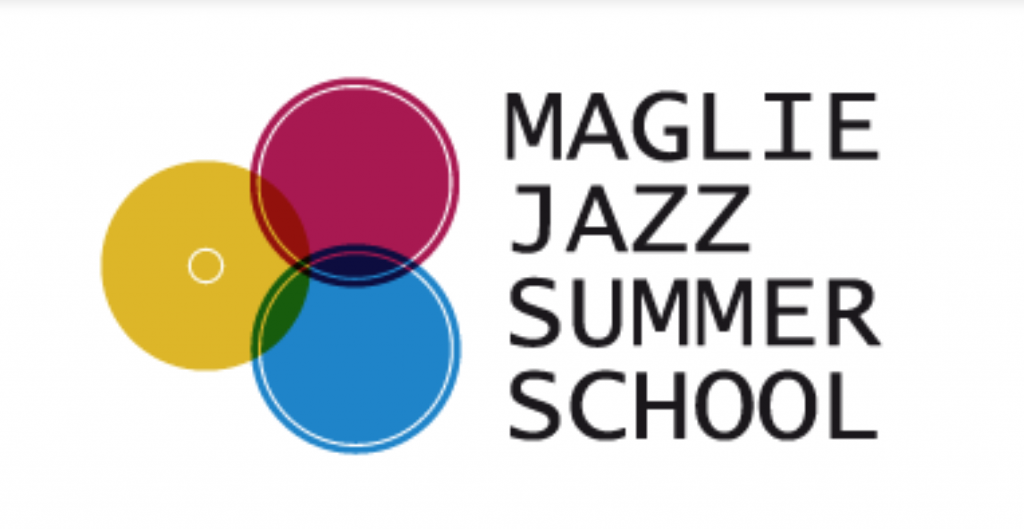 maglie jazz summer school