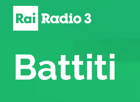 Rai Radio 3 Battiti