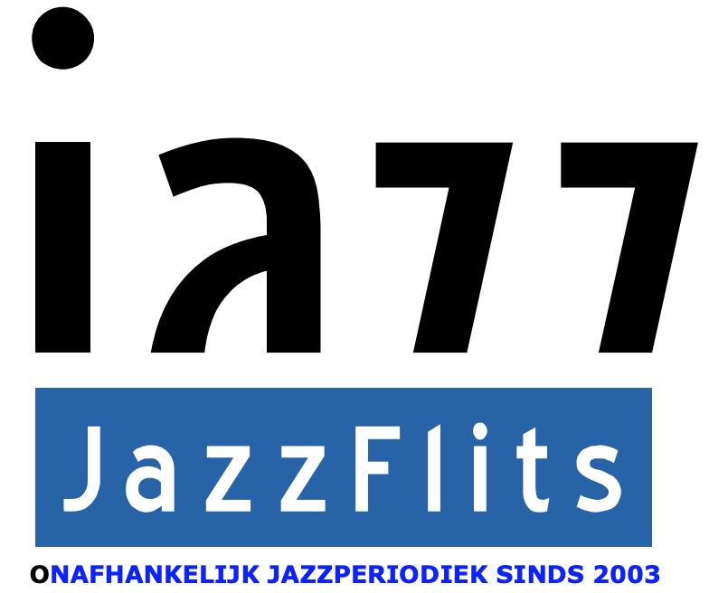 Jazz Flits