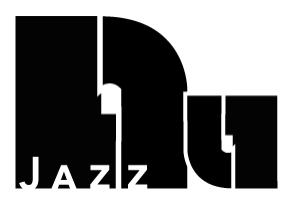 Jazznu.com