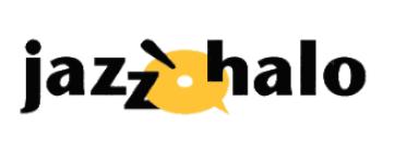 jazzhalo