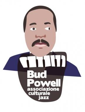 Ass bud powell