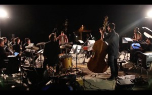 blues for F video anteprima
